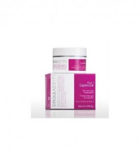 SINGULADERM XPERT EXPRESSION - (50 ML)