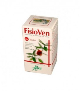 FISIOVEN PLUS - (50 CAPS)