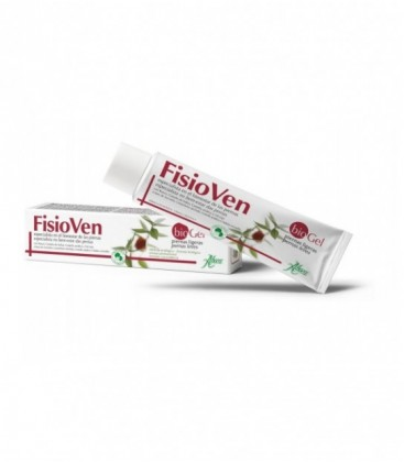 FISIOVEN BIOGEL TUBO 100 ML