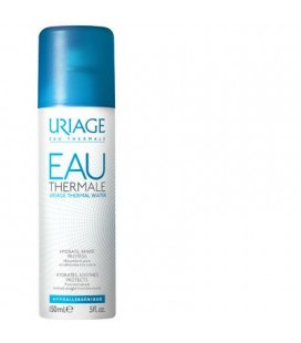 AGUA TERMAL 150 ML URIAGE
