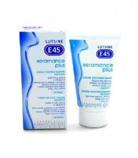 E45 LUTSINE XERAMANCE PLUS - (100 ML)