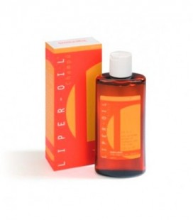 LIPER-OIL - (200 ML)