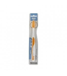 CEPILLO DENTAL ADULTO - PHB PLUS (MEDIO)