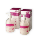 FEMISTINA INTIMATE GEL PH 7