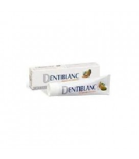 DENTIBLANC DIENTES SENSIBLES - (100 ML)