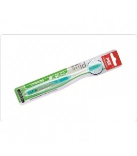 CEPILLO DENTAL ADULTO - PHB PLUS (ORTHODONTIC)
