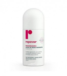 REPAVAR REGENERADORA SPRAY - (150 ML)