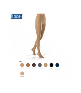 PANTY COMP NORMAL 140 DEN - JOBST MEDICAL LEGWEAR (BEIGE CLARO T- 5)